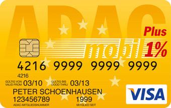 landesbank berlin kreditkartenabrechnung